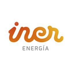 Iner Energía
