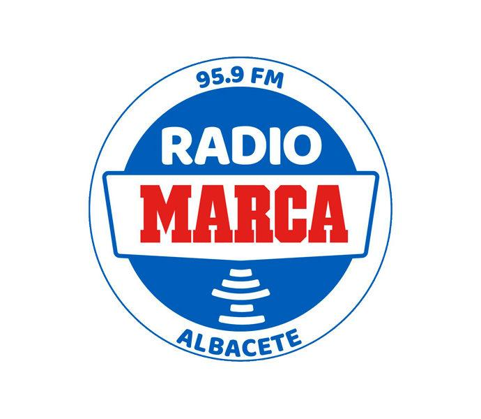 Radio Marca Albacete