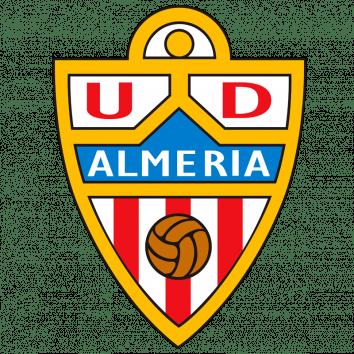 Albacete Vs. Almería