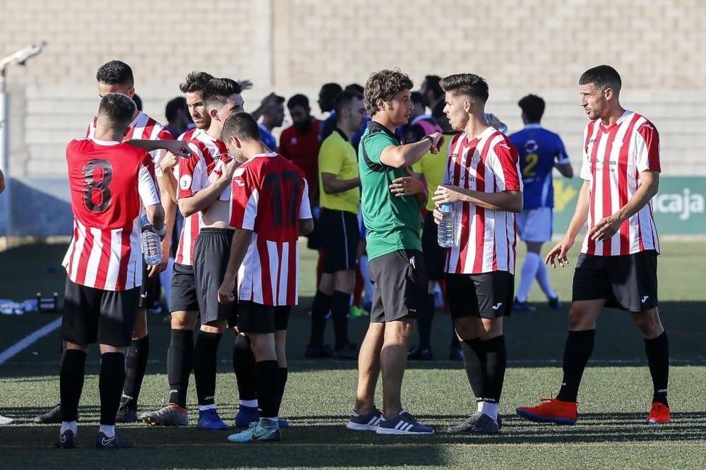 El Atlético Ibañés recurre a Apelación