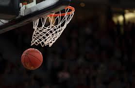 La Federación de baloncesto de CLM establece una hoja de ruta