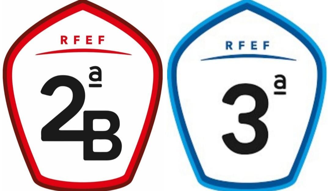 La RFEF da por concluida la temporada regular en el fútbol no profesional