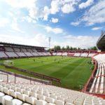 El Albacete completa su último fin de semana sin liga