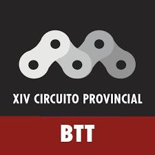 Comunicado del Comité de Competición del Circuito provincial de BTT