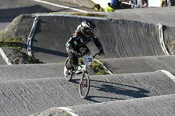 Albacete contará con un gran complejo deportivo para deportes de rueda