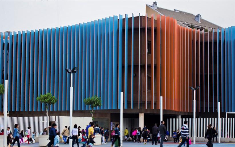 El Consejo Escolar Municipal de Albacete consensúa el calendario educativo para el próximo curso en Infantil, Primaria y Secundaria