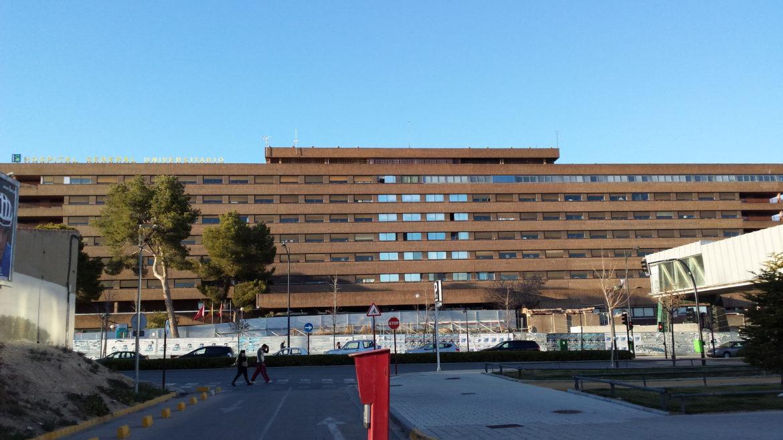 Inversión de 900.000 euros en alta tecnología sanitaria en los hospitales de Albacete y Guadalajara
