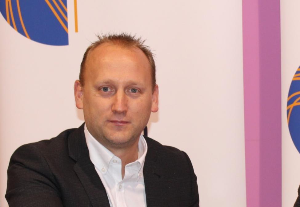 Pepeban Gálvez reelegido presidente de la FBCLM