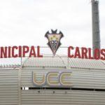 Convocatoria de Junta General Extraordinaria del Albacete Balompié