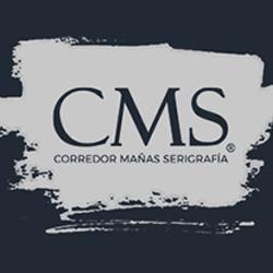 CMS Serigrafía