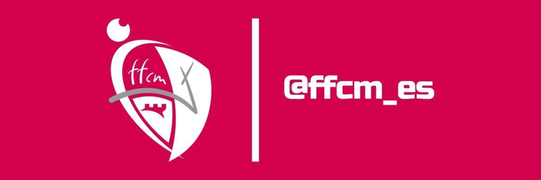 Nuevos cursos de la Escuela de Entrenadores de la FFCM