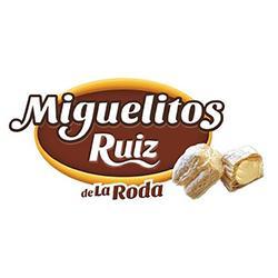 Miguelitos Ruiz