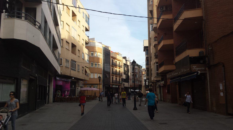"La APEHT se desvincula de la ""quedada"" de mañana de un grupo de hosteleros"