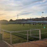 Aprobada la expropiación de un solar de 1.710 metros cuadrados para el futuro complejo 'Albacete Arena'