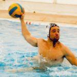 Fallece Alfonso Bisbal, histórico del Club Waterpolo Albacete
