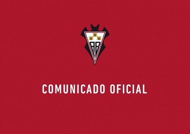 El Albacete no quiere que se juegue la final de la Copa del Rey de Rugby en el Belmonte