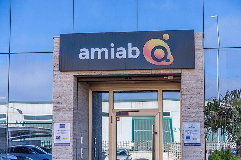 Amiab presenta la memoria del ejercicio 2020