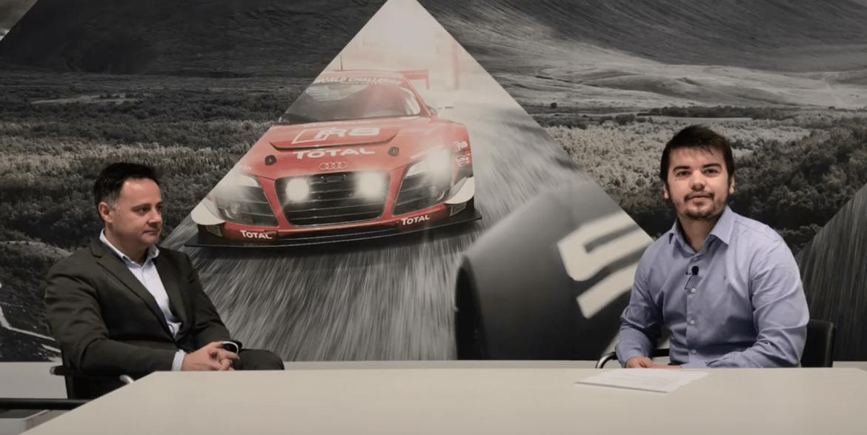 Audi Wagen Motors, premiado en la Audi Copa Horch