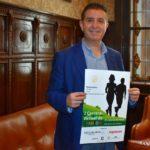 La Diputación de Albacete se suma a la I Carrera Virtual de AFANION