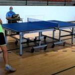 El Club Albacete Tenis de Mesa se proclamó campeón