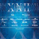 Los Premios Empresariales San Juan'2021-XXII Edición se fijan en el calendario para el día 22 de octubre