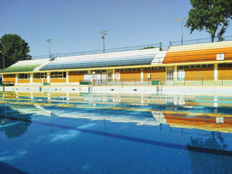 Arranca la temporada de verano en las piscinas municipales