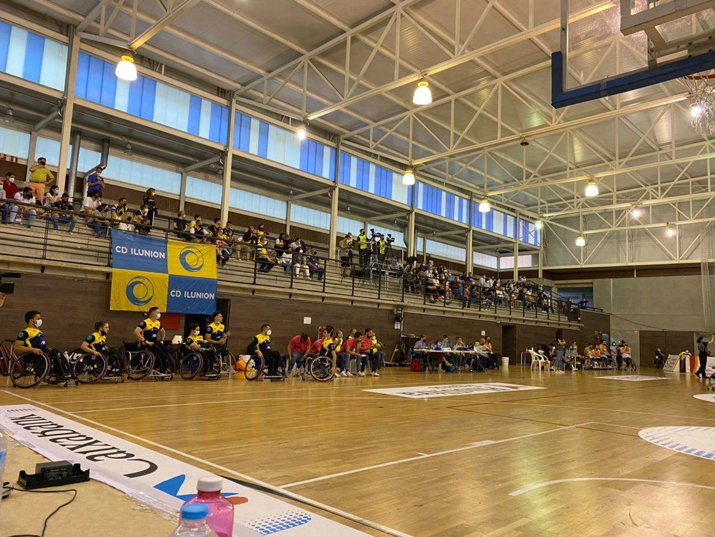 Así se vivieron las Copas del Rey en Radio Marca Albacete
