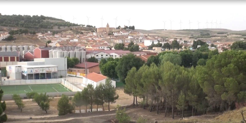 Radio Marca Albacete estuvo en Higueruela para conocer mejor un pueblo espectacular