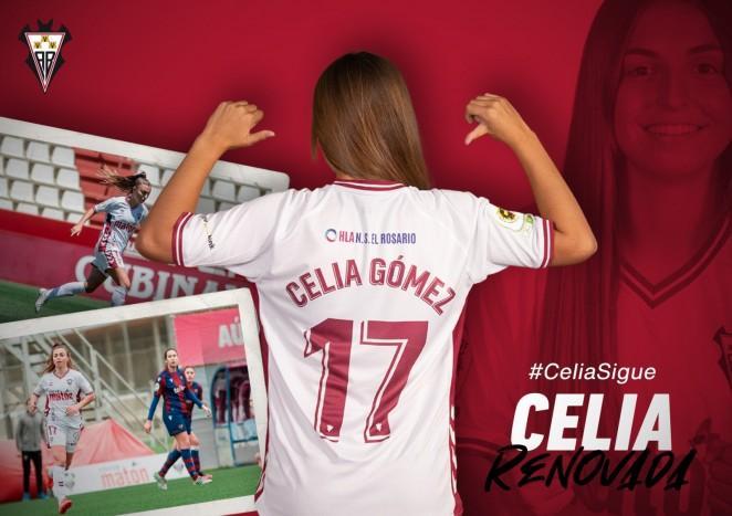 El Funda anuncia la continuidad de Tania, Celia Gómez, Lucia Márquez y Paula Jiménez