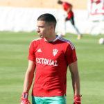 Imágenes del Albacete Balompié 1 - CF Talavera 1
