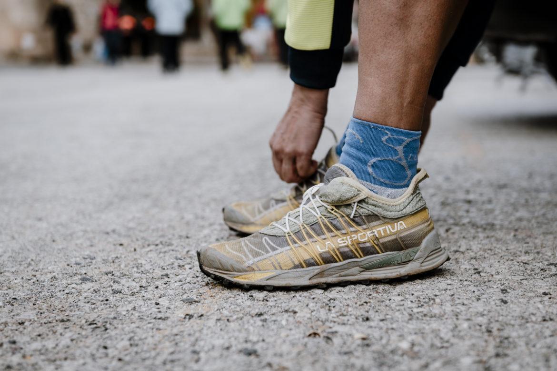 Vuelve la esencia del deporte popular de la Diputación provincial