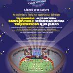 Llega el Festival Sábado Noche a Albacete