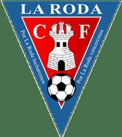 La Roda CF es excluida de la Tercera RFEF y jugará en Preferente la próxima temporada