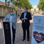 Presentado el programa de actividades festivas y culturales 'AB Septiembre 2021'