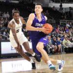 El Albacete Basket ficha al alero norteamericano Will Moreton