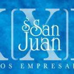 La XXII edición de los premios San Juan de FEDA ya está en marcha
