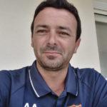 El Sevilla Atlético cambia de entrenador antes de medirse al Alba